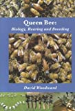 img - for Queen Bee: Biology, Rearing and Breeding book / textbook / text book