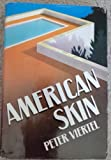 img - for American skin book / textbook / text book
