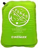PEAKS (ピークス) 2013年3月号
