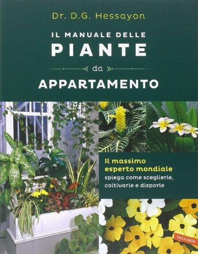 il-manuale-delle-piante-da-appartamento