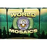 World Mosaics 6: Die