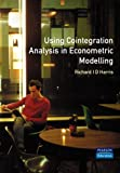 Cointegration Econometric Analysis