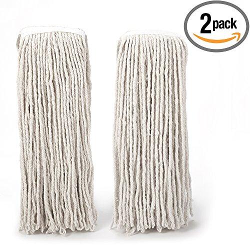 o-cedar-heavy-duty-looped-end-string-mop-refills-2-pack