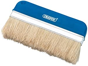 Draper 64101 175Mm Wallpaper Brush
