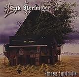 Hommage Symphonique by Norlander, Erik (2007-01-30)