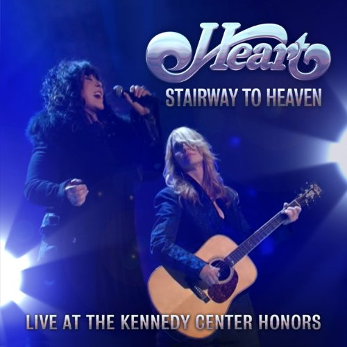 stairway-to-heaven-live-at-the-kennedy-center-honors