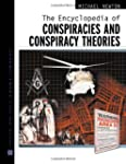 The Encyclopedia of Conspiracies and...