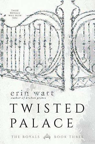 twisted-palace-a-novel-the-royals