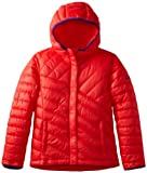 Columbia Girls 7-16 Powder Lite Puffer Jacket