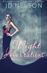 Night Aberrations (Night Aberrations Series)