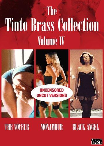filmini erotici chats online gratis