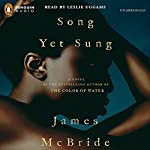 Song Yet Sung | James McBride