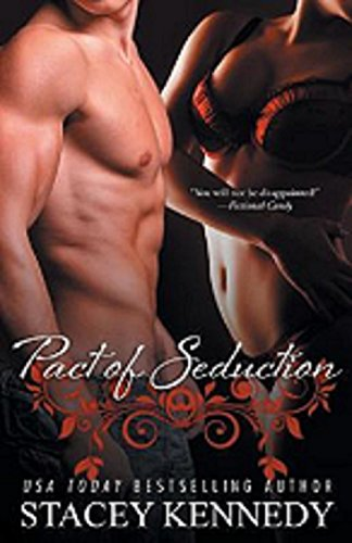 Pact of Seduction