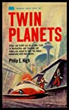 Twin Planets
