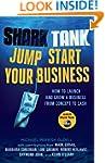 Shark Tank Jump Start Your Business:...