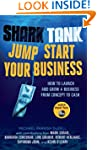 Shark Tank: Jump Start Your Business:...