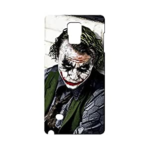 G-STAR Designer Printed Back case cover for Samsung Galaxy Note 4 - G1924