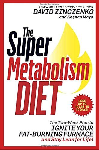 Super Metabolism Diet