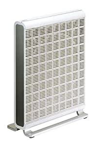 AirTamer® Ultra High Efficiency Air Purifier