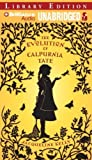 The Evolution of Calpurnia Tate Library edition by Kelly, Jacqueline published by Brilliance Audio on MP3-CD Lib Ed (2009) [Audio CD]