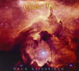 Celestial Fire by Imports (2014-01-01)