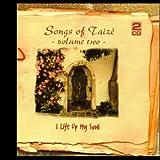 Songs Of Taize Vol 2