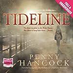 Tideline | Penny Hancock