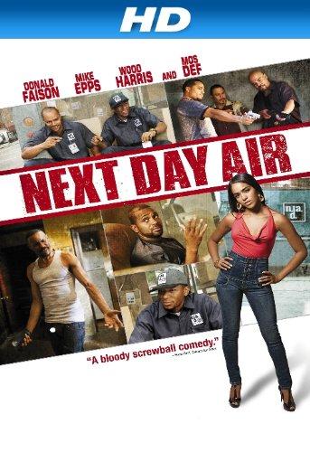 Next Day Air [Hd]