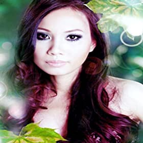 Nhac Cach Mang - Cam Ly