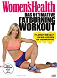 Women's Health - Das ultimative Fatburning Workout