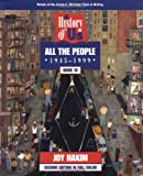 A History of US: Book 10: All the People (1945-1998) (0195127706) by Joy Hakim