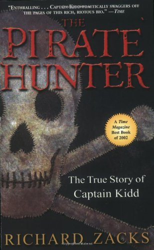 a story of kidd the pirate Read james kidd, a heartless pirate from the story james kidd tales of a rising pirate by stanford101335 with 258 reads navel, kidd, pirate as kidd sat in th.