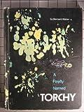 A Firefly Named Torchy (0395109264) by Waber, Bernard
