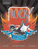 img - for Rock: A Canadian Perspective book / textbook / text book