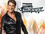 The Comedy Central Roast of David Hasselhoff: Uncensored