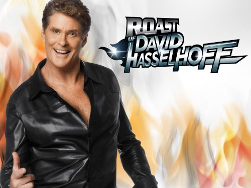 the-comedy-central-roast-of-david-hasselhoff-uncensored