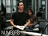 Download Numb3rs Episodes at Amazon Unbox
