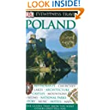 Poland (Eyewitness Travel Guides)