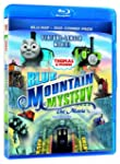 Thomas & Friends: Blue Mountain Myste...
