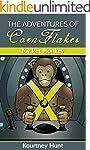 The Adventures of Cornflakes (English...