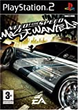 echange, troc Need for speed : most wanted