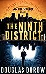The Ninth District: An FBI Thriller (...
