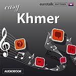 Rhythms Easy Khmer    EuroTalk Ltd