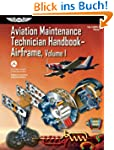 Aviation Maintenance Technician Handb...