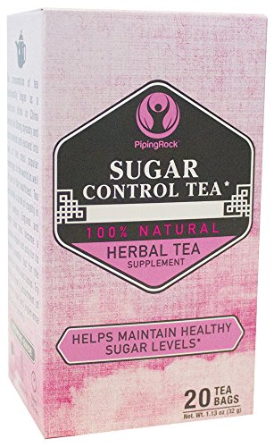 Sugar Controller Herb Tea 20 Bags w/ Mulberry Leaf (Sugar Controller compare prices)