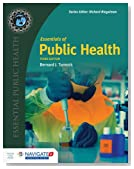 Essentials Of Public Health - Third Edition (Essential Public Health)