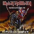 Maiden England (2 CD)