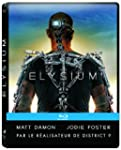Elysium - Exclusivit� Amazon.fr - Edi...