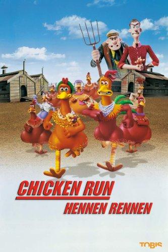 chicken-run-hennen-rennen