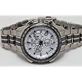 Seiko Astron  (3)  Buy new:   $2,325.00  6 used & new from $2,325.00